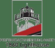 light-station-logo