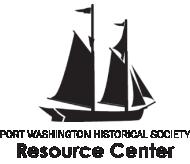 resource-ctr-logo-schooner