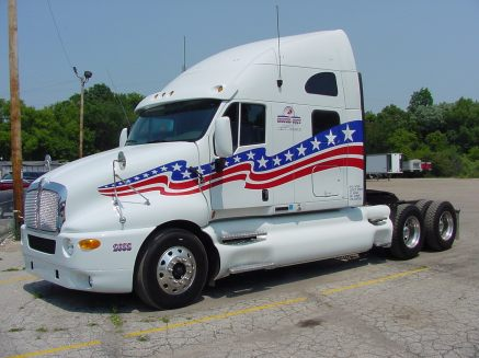 silvercity_truck_stars_and_stripes
